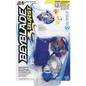Piao-com-Lancador-Beyblade-Burst-B9486-Hasbro-Sortido-