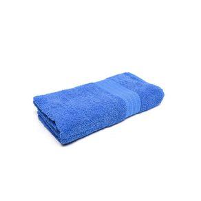 Toalha-de-Banho-Frape-Buddemeyer-Azul