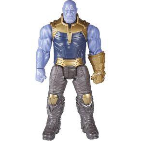 Boneco-Thanos-12--Vingadores-Guerra-Infinita-E0572-Hasbro