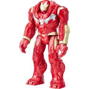 Boneco-Hulkbuster-12--Titan-Hero-Vingadores-Guerra-Infinita-E1798-Hasbro