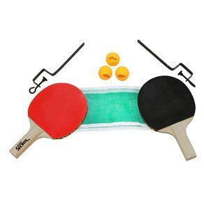 Kit-2-Raquetes.-3-Bolas-e-Rede-485500-Bel-Sports