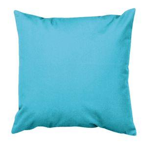 Almofada-45X45cm-Canvas-Damata-Azul-Caribe