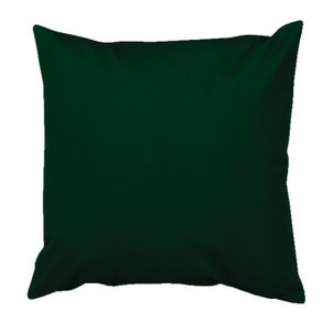Almofada-45X45cm-Canvas-Damata-Verde-Flora