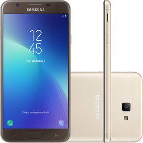 Smartphone-Samsung-Galaxy-J7-Prime-2-G611M-32GB-Desbloqueado-com-Dual-Chip.-Tela-5.5-.-4G-Wi-Fi-e-13MP---Dourado