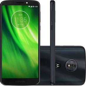 Smartphone-Motorola-Moto-G6-Play-XT1922-32GB-com-Dual-Chip.-Tela-5.7-.-4G-Wi-Fi.-13MP-e-GPS---Indigo