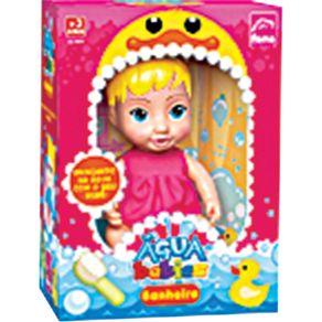 Boneca-Agua-Babies-Banho-5835-Roma-