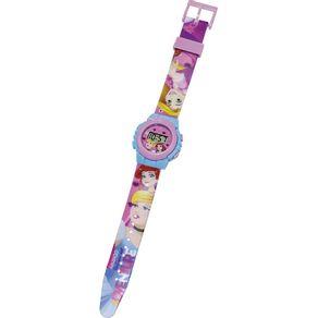 Relogio-Digital-Princesas-Disney-4657-DTC-