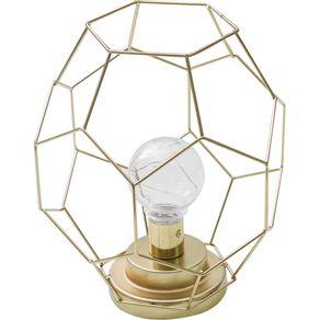 Luminaria-Led-Quartzo-Cazza-Dourado-