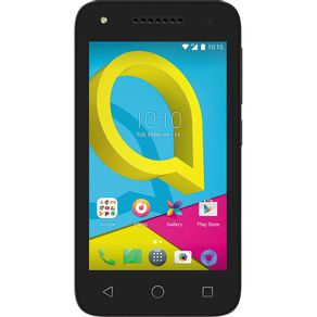Smartphone-Alcatel-4055J-U3-Desbloqueado.-Dual-Chip.-Android-6.0.-Tela-4-.-4G-Wi-fi.-Camera-8MP---Branco-