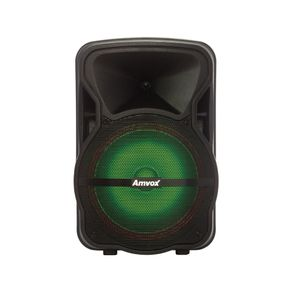 Caixa-Amplificada-Amvox-ACA292-com-MP3.-FM.-Blueooth.-290WR
