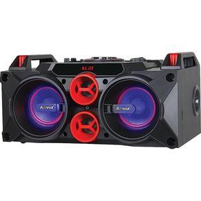 Mini-System-com-MP3.-FM.-Bluetooth.-Potencia-150W-RMS.-Entradas-USB.SD-e-Auxiliar-Amvox-ACA768-
