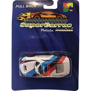 Carro-Policial-Pull-Back-XL6301-CKS-