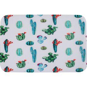 Tapete-de-Banheiro-40x60cm-Microfibra-Ogza-Cactus