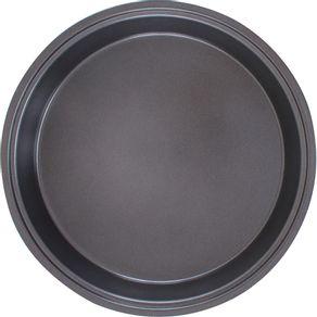Forma-Redonda-24.5cm-Antiaderente-Confeitaria-Casa-do-Chef-