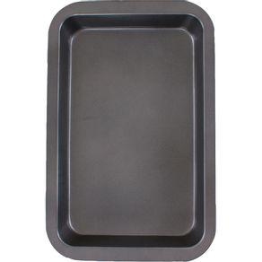 Forma-para-Bolo-36x23cm-Antiaderente-Confeitaria-Casa-do-Chef-
