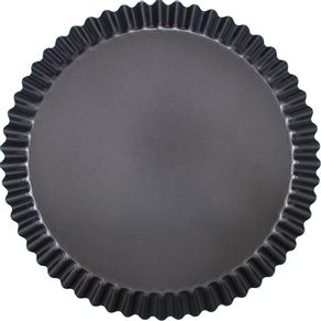 Forma-Ondulada-24.5cm-Antiaderente-Casa-do-Chefe-Confeitaria-