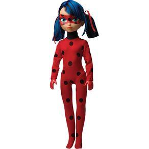 Boneca-Ladybug-Miraculous-Musical-1864-Novabrink-