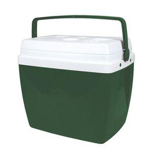 Caixa-Termica-34l-25108168-Mor-Verde-Escuro