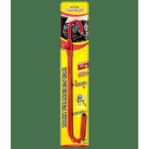 Trava-Veicular-Volante-ao-Pedal-Anti-Furto-2602-Luxcar