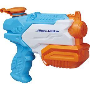 Lancador-de-Agua-Nerf-Super-Soaker-Microburst-2-A9461-Hasbro-