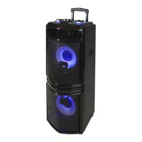 Caixa-Acustica-Vicini-VC-7000-Bluetooth-1000WRMS-com-FM.-Entradas-USB.-SD-e-Auxiliar