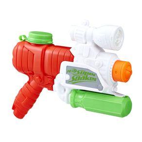 Lancador-de-Agua-Nerf-Super-Soaker-Zombie-Strike-Dreadsight-E0023-Hasbro