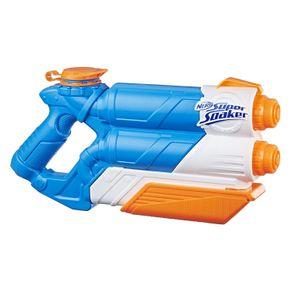 Lancador-de-Agua-Nerf-Super-Soaker-Twin-Tide-E0024-Hasbro