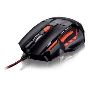 Mouse-Gamer-Optico-USB-Multilaser-Fire-Button-MO236