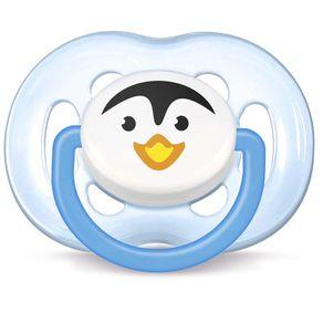 Chupeta-nº1-Freeflow-Avent-Pinguim-SCF183-14