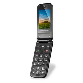 Celular-Multilaser-Flip-Vita-P9043-Desbloqueado-Dual-Chip-e-Camera-Dourado