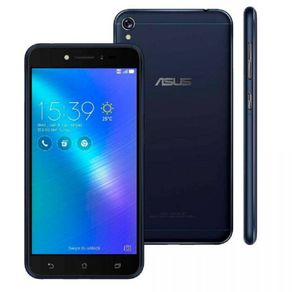Smartphone-Asus-Zenfone-Live-ZB501KL-32GB-Desbloqueado-Dual-Chip.-Tela-5-.-4G-Wi-Fi-e-13MP-Preto