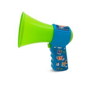Amplificador-de-Voz-D.P.A-Toyng-35991
