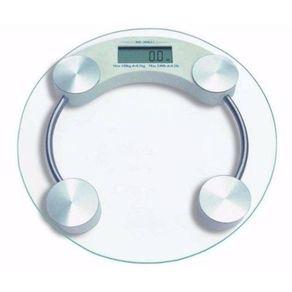 Balanca-Digital-de-Vidro-180kg-Redonda-Casita-CA05016
