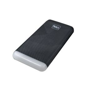 Bateria-Portatil-I2GO-Pro-8000-Preto