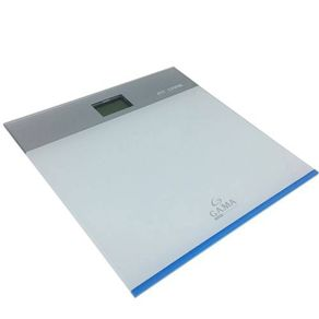 Balanca-Digital-de-Vidro-180kg-Gama-Fit-Care