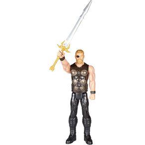Boneco-Thor-Vingadores-Titan-Hero-E1424-Hasbro