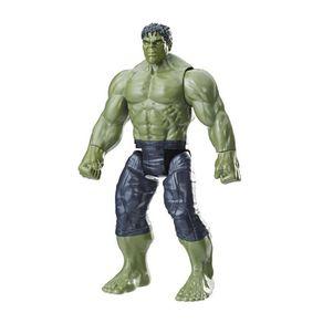 Boneco-Hulk-12--Os-Vingadores-Guerra-Infinita-Titan-Hero-E0571-Hasbro