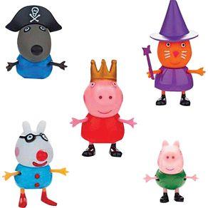 Conjunto-Amigos-Peppa-Pig-4200-DTC