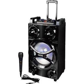Caixa-Acustica-Vicini-VC-7600-Bluetooth-600WRMS-com-FM.-Entradas-USB-e-Auxiliar-