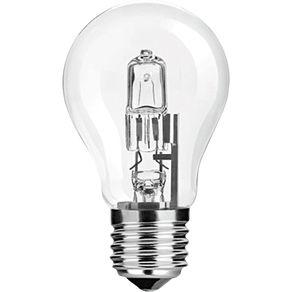 Lampada-Halogena-42W-Blaupunkt-127V-Amarela-