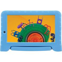 //www.casaevideo.com.br/tablet-multilaser-discovery-kids-nb290-8gb-wi-fi-tela-7/p