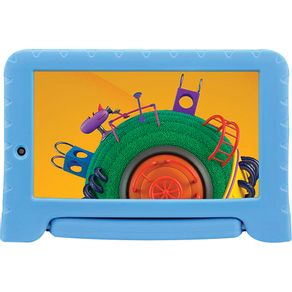 Tablet-Multilaser-Discovery-Kids-NB290-8GB-Wi-Fi-Tela-7--