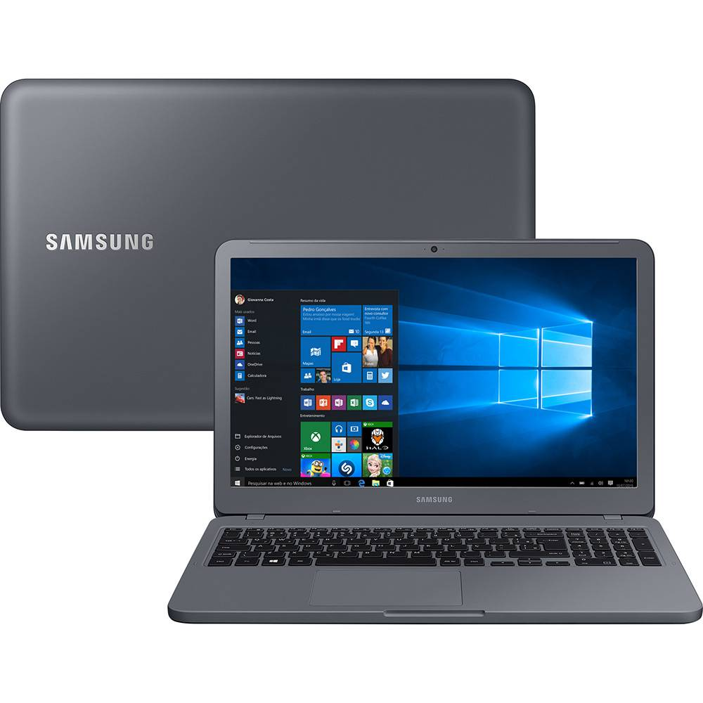 //www.casaevideo.com.br/notebook-samsung-led-full-hd-15-6-essentials-e30-np350xaa-intel-i3-4gb-1tb-windows-10-cinza/p