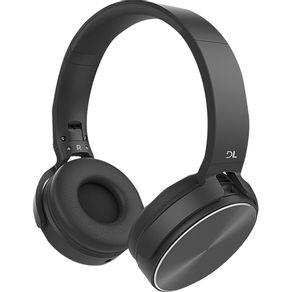 Fone-de-Ouvido-com-Alca-Bluetooth-DL-CitySound-CS7-Preto