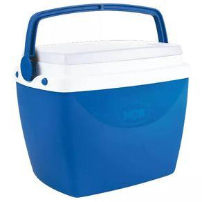 Caixa-Termica-6L-Mor-25108201-Azul