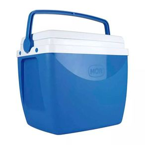 Caixa-Termica-18L-Mor-25108181-Azul