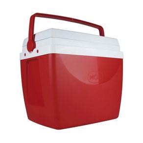 Caixa-Termica-18L-Mor-25108182-Vermelha