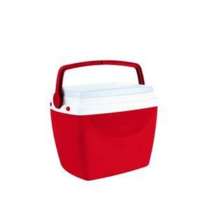 Caixa-Termica-6L-Mor-25108202-Vermelha