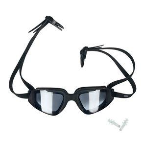 Oculos-para-Natacao-Silicone-Mor-Profissional-1903-Preta