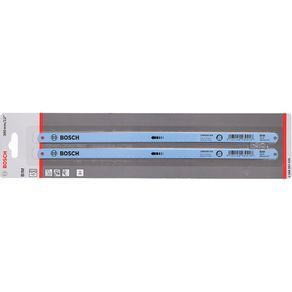 Lamina-para-Serra-Manual-com-2-Pecas-24D-Bosch-